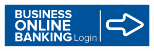Login into Business Online Banking