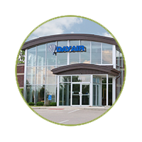 Link to book an appointment at Day Air Credit Union's Centerville Location