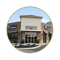 Link to book an appointment at Day Air Credit Union's Vandalia-Butler Branch