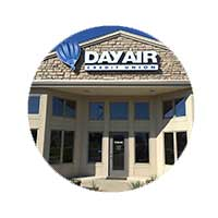 Schedule an appointment at Day Air Credit Union in Beavercreek, Ohio.